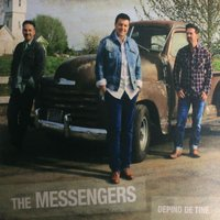Depind De Tine — The Messengers