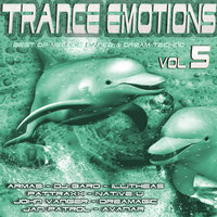 Trance Emotions, Vol.5 [Best of Melodic Dance & Dream Techno] — сборник