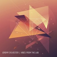 Vibes from the Lab — Jeremy Sylvester