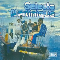 Selecta Martinique — Selecta Martinique
