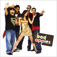 Los Bad Apples — Los Bad Apples