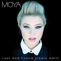 Lost and Found — Moya