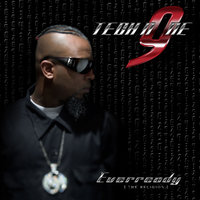 Everready — Tech N9ne