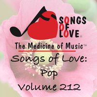 Songs of Love: Pop, Vol. 212 — сборник