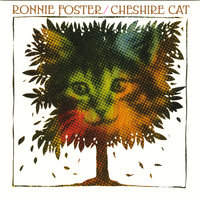 Cheshire Cat — Ronnie Foster