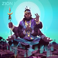 The Labyrinth — Zion I