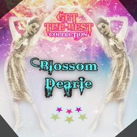 Get The Best Collection — Blossom Dearie