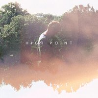 High Point — Indigo Wild
