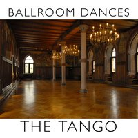 Ballroom Dances: The Tango — Deja Vu