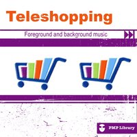 PMP Library: Teleshopping — сборник