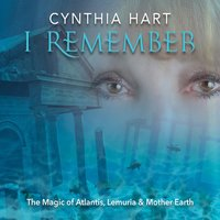 I Remember — Cynthia Hart