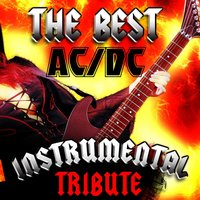 The Best Ac/Dc Instrumental Tribute — Hell Fire Heathens