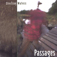 Passages — sterling waters