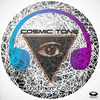 Truth in Color — Cosmic Tone