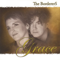 Grace — The Borderers