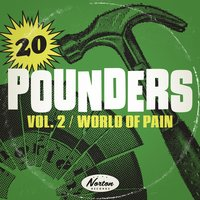World of Pain: 20 Pounders, Vol. 2 — сборник