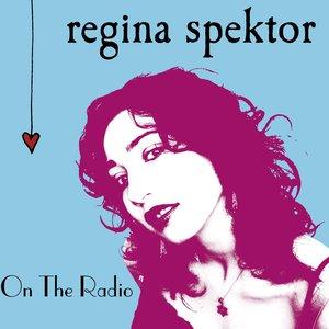 Regina Spektor - On the Radio