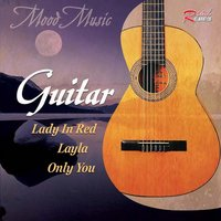 Mood Music : Guitar — Johnny Guitar Watson
