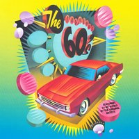 The Fabulous 60's — B.J. Thomas