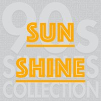 Sunshine — 90s Singles Collection, Eurozone
