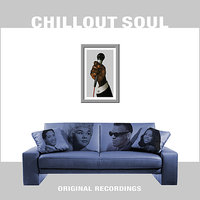 Chillout Soul — сборник
