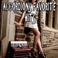 Accordions favorite hits — Limoncello Orchestra