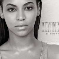If I Were A Boy — Beyonce Knowles, Frencis