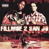 Fillmoe 2 San Jo — DJ KING ASSASSIN (The Mega Mix Champion Of The World)