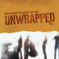 Hidden Beach Recordings presents: Unwrapped vol. 1 — сборник