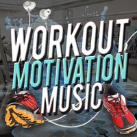 Workout Motivation Music — Trance, Spinning Workout, Trance|Spinning Workout|Techno