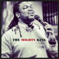 The Mighty King — Musik of Danny G