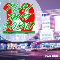 Play That Sound - Tech & Progressive House Collection, Vol. 19 — сборник