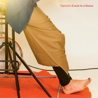 Crack in a Stone — Hjaltalin