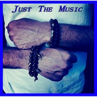 Just the Music — Brandon Powell
