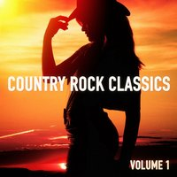 Country Rock Classics, Vol. 1 — Country Music Masters
