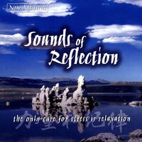New Age Series - Sounds of Reflection — сборник