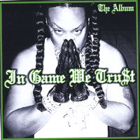 In Game We Trust(Pimp Hop Album) — SoulCat