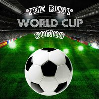 The Best World Cup Songs — Producciones Musicales & Detax