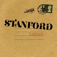 Letters - Single — Stanford