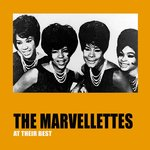 The Marvelettes At Their Best