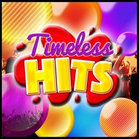 Timeless Hits — Party Hits
