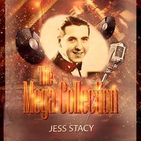 The Mega Collection — Jess Stacy