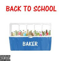 Back to School — Baker
