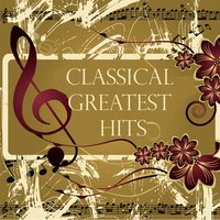 Classical Greatest Hits — сборник