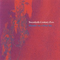 Thunder On A Clear Day — Twentieth Century Zoo