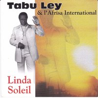 Linda soleil — Tabuley Rochereau, l'Afrisa International