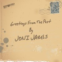 Greetings From the Past — Joni James