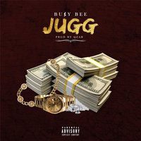 Jugg — Busy Bee