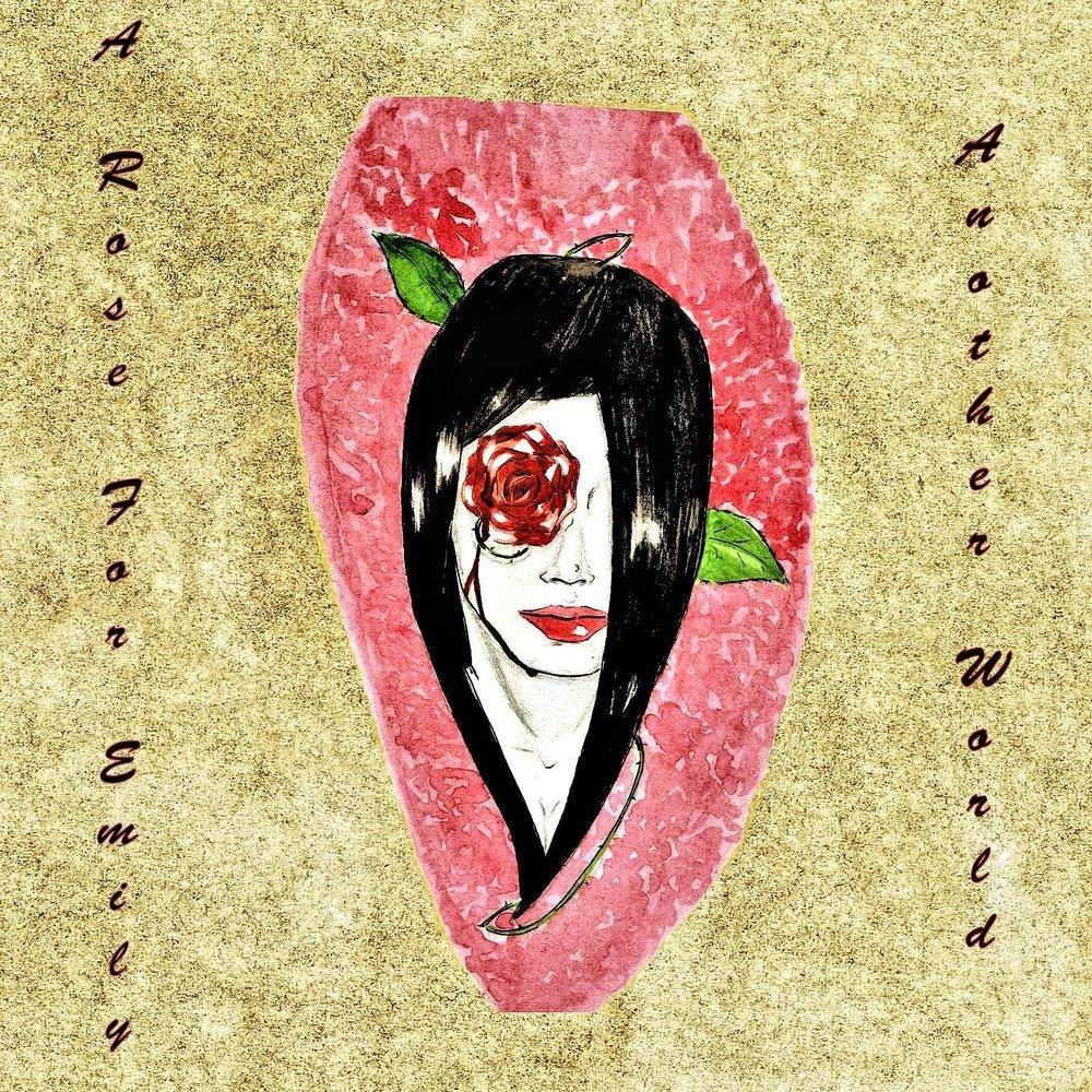 5 04 rose for emily