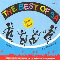 The Best of 3A, vol. 1 — 3A